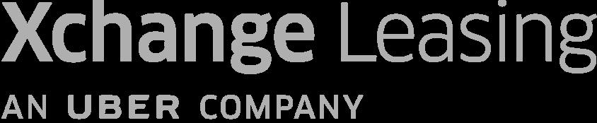 Xchange Leasing An Uber Company